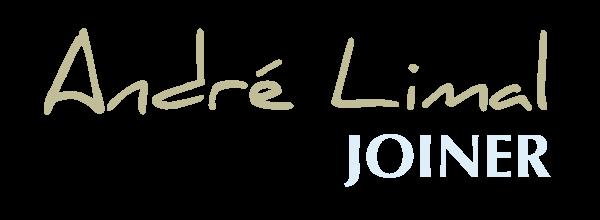 andre limal logo
